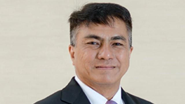 Profil 3 Calon Dewan Pengawas LPI: Komisaris RS Hermina hingga Bos Plataran (973059)