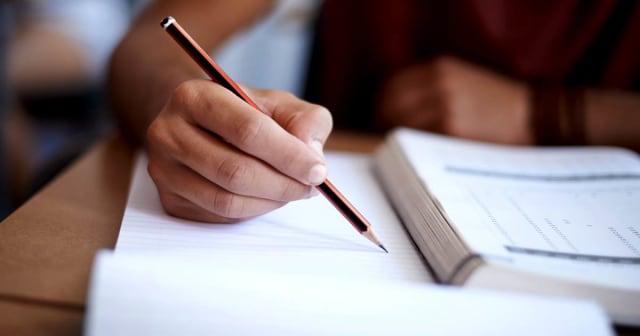 Kalimat Efektif Adalah Kalimat yang Mudah Dipahami dan Hal yang Diperhatikan (12287)