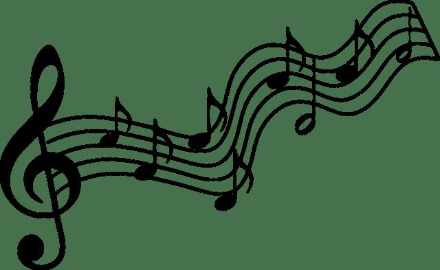 Unsur dan Pengertian Seni Musik, dalam Menciptakan Karya Seni (68063)