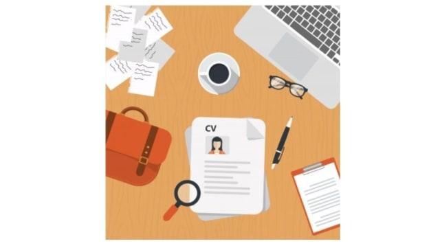 Contoh Resume Jurnal dan Urutan Strukturnya yang Benar (516755)