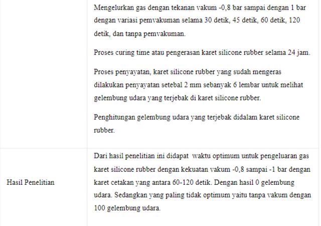 Contoh Resume Jurnal dan Urutan Strukturnya yang Benar (516760)