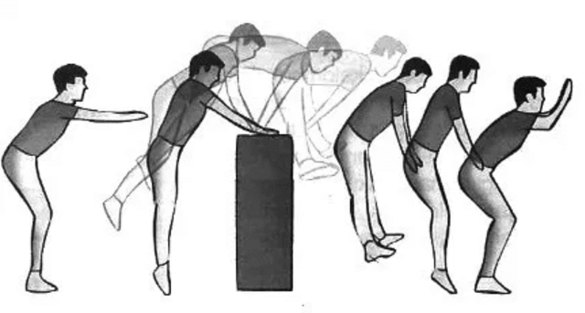 Lompat Kangkang dan Berbagai Manfaatnya Bagi Tubuh (121751)