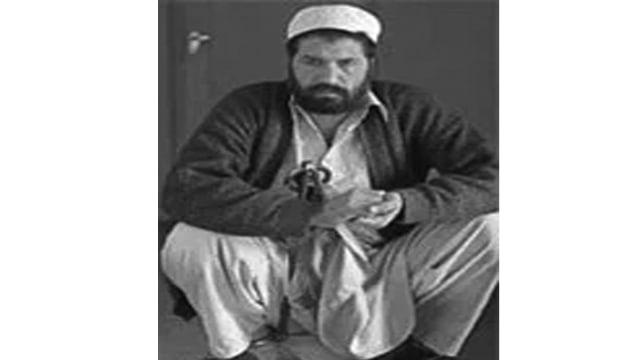 Kasus Zardad, Kisah Wakil Panglima Perang Afganistan yang Membunuh 20 Turis (140870)