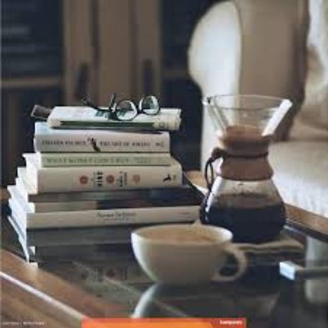 Contoh Resume Buku Secara Tepat dan Lengkap (21810)