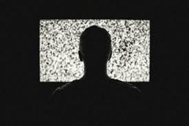 Pengaruh Televisi Terhadap Perilaku Anak (28930)