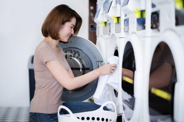 6 Peluang Usaha Rumahan 2021 yang Menguntungkan - kumparan.com