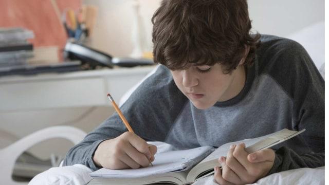 Kunci Jawaban Tema 2 Kelas 6 Subtema 3 Soal Pilihan Ganda dan Isian (799144)