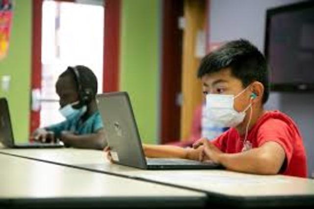 Kumpulan Contoh Soal Bahasa Inggris Kelas 10 Semester 1 dan Kunci Jawaban (12330)