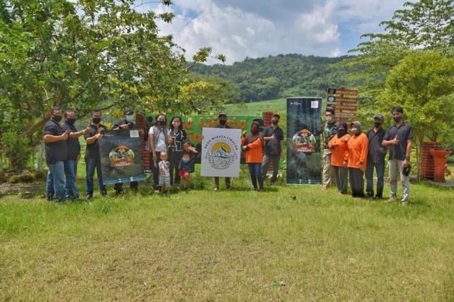 UAJY Siapkan Branding Desa Wisata Tinalah di Kulon Progo (267694)