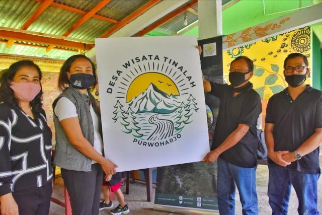 UAJY Siapkan Branding Desa Wisata Tinalah di Kulon Progo (267695)