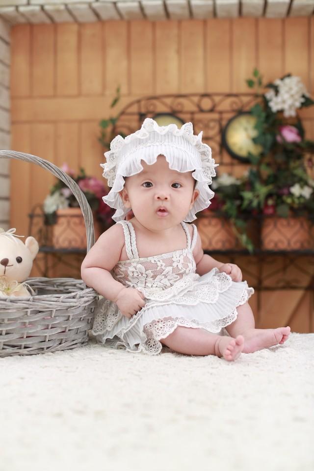 70 Inspirasi Nama Bayi Perempuan Modern dari Jepang (485025)