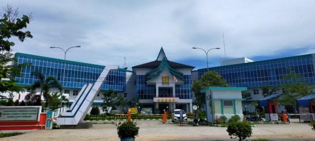 Dugaan Manipulasi Hasil Tes COVID-19 di RS Kabupaten Konawe, Sultra (94977)
