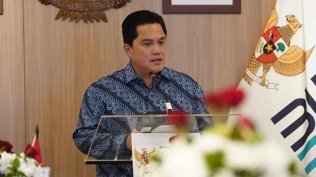 5 Berita Populer: Larangan Kawal Konvoi di DKI; Anton Medan Meninggal Dunia (246109)