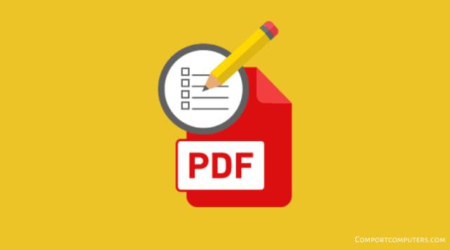 5 Situs Rekomendasi untuk Edit PDF Online, Gratis dan Cepat! (326832)