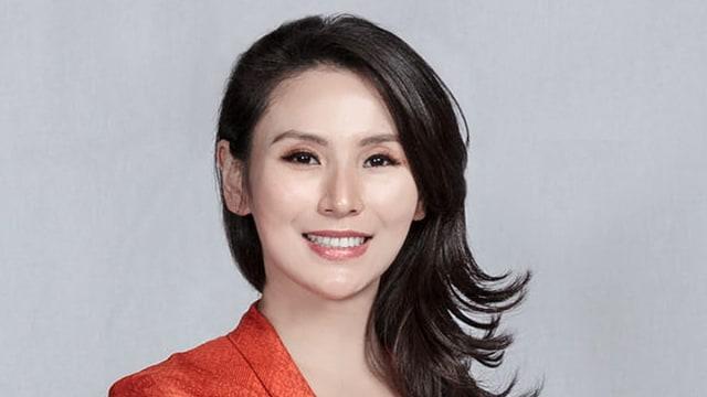 Fakta Gugatan Tommy Soeharto ke Anak Usaha CMNP Terkait Tol Desari (43879)