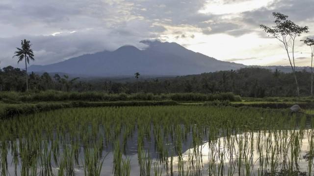 Teka-teki Dentuman Misterius di Malang (6778)