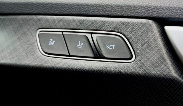 Foto: Apa yang Membuat Hyundai Palisade Menarik? (110853)