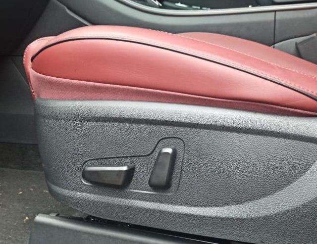 Foto: Apa yang Membuat Hyundai Palisade Menarik? (110861)