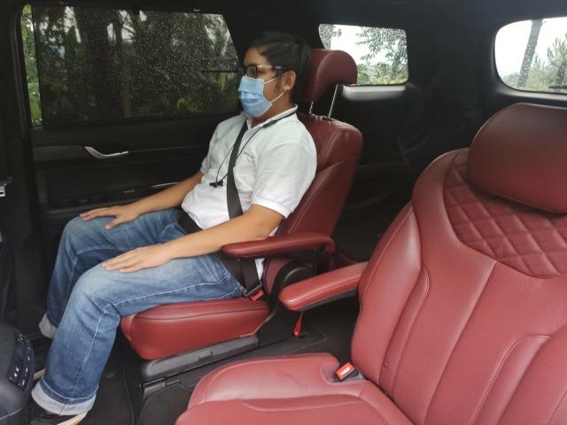 Foto: Apa yang Membuat Hyundai Palisade Menarik? (110841)