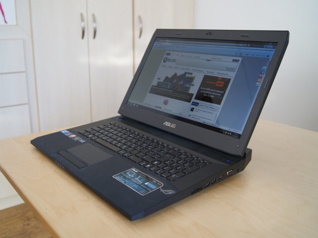 5 Cara Screenshot di Laptop Asus (78471)