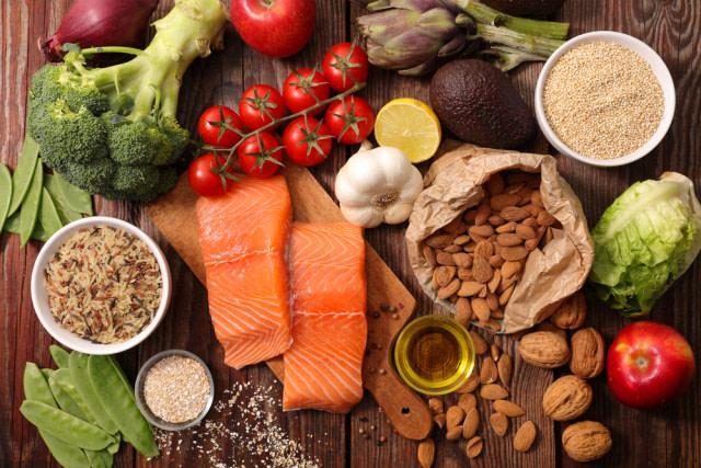 5 Cara Capai Defisit Kalori untuk Menurunkan Berat Badan (1)