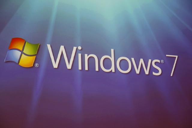 Cara Screenshot di Laptop Windows 7 via Web hingga Keyboard (367668)