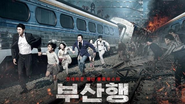 Ada 'Parasite' dan '#ALIVE', Ini 5 Film Korea yang Paling Beken di Internasional (9116)