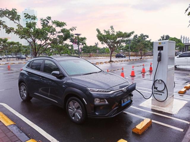 Hyundai Investasi Rp 15 Triliun untuk Bangun Pabrik Baterai 10 GWh di Karawang (55671)