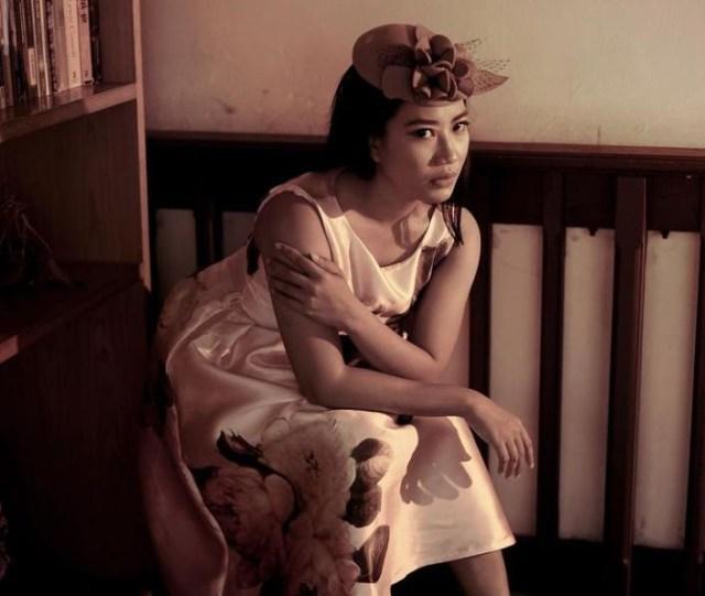 Bergaya Oldies, Penyanyi dari Bali Ini Rilis Single 'Cerita 24 Jam' (9562)
