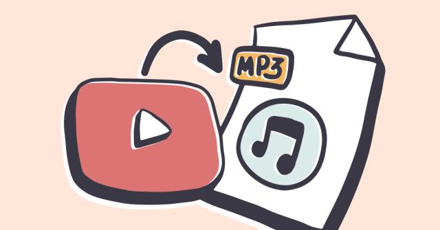 Youtube Convert Ke Mp3 Di Ponsel Begini Caranya Kumparan Com