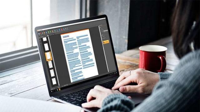 Edit PDF Online Dengan Tanpa Install Aplikasi (123460)