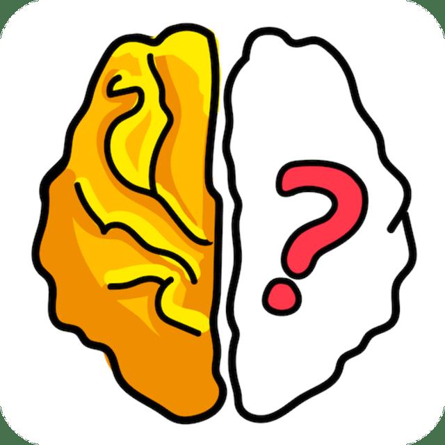 Kunci Jawaban Brain Out Level 31-39 Untuk Pindah ke Level Baru (309574)