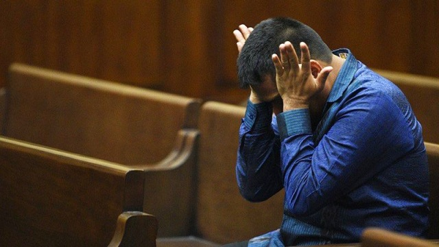 Kasus Mafia Peradilan Eks Panitera Rohadi Terungkap, Ada Suap hingga Miliaran (2)