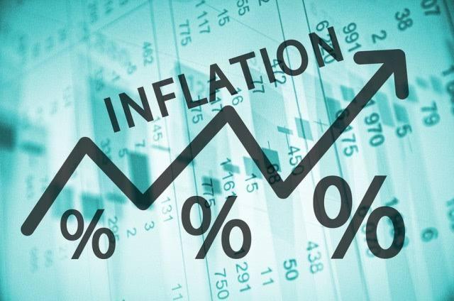 Awal Tahun 2021, Batam dan Tanjungpinang Alami Inflasi 0,67 (334945)