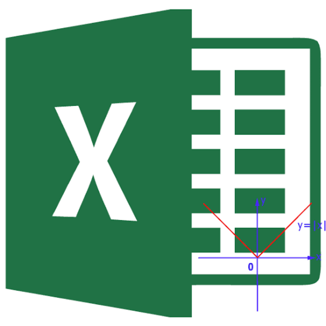 Fungsi Rumus Excel Lengkap Bagi Pemula (101752)