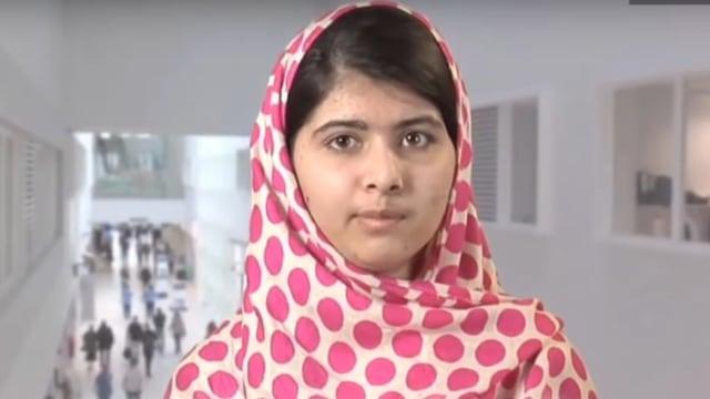 Yuk, Intip Berbagai Gaya Hijab dari Seluruh Dunia (29391)