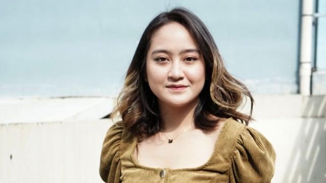 Salshabilla Adriani Mengaku Kesal Dituding Teler saat Tabrak 2 Mobil di Kemang (393471)
