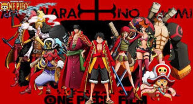 Selain Oploverz, Ini 5 Situs Streaming Anime Legal dan Terpercaya! (225885)