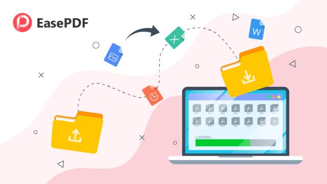 Edit PDF Online Tanpa Bayar dengan Situs Rekomendasi Edit PDF (21765)