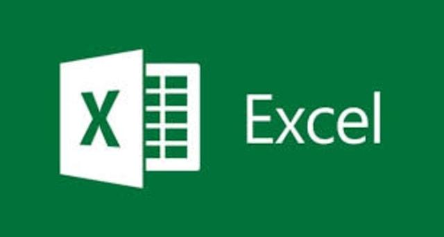Rumus Pengurangan Excel Tanpa Ribet! (97349)