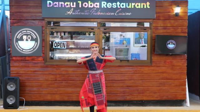 7 Restoran Khas Indonesia yang Ada di Luar Negeri (411476)