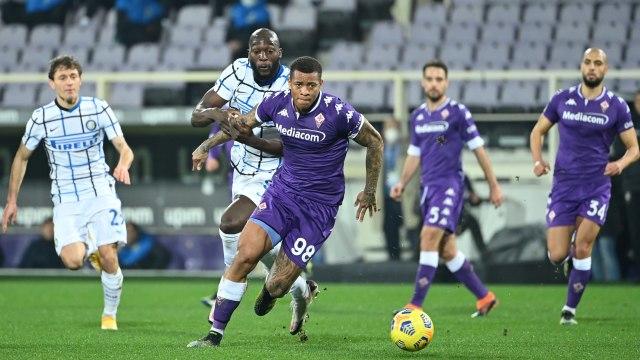 Sassuolo vs Fiorentina: Prediksi Line Up, Head to Head & Jadwal Tayang (315980)