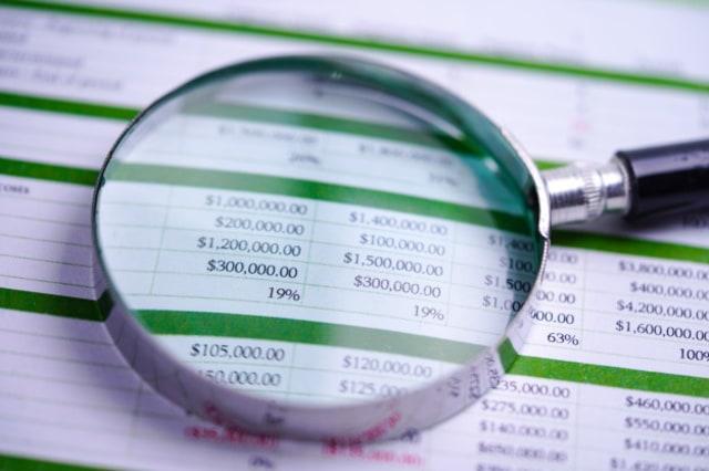 Rumus Terbilang Excel Manual, Membantu Pengolahan Angka Secara Cepat (30675)