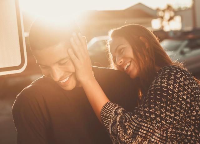 Tips Agar Pasanganmu Tidak Mudah Berpaling pada Cewek Lain Berdasarkan Zodiaknya (103236)