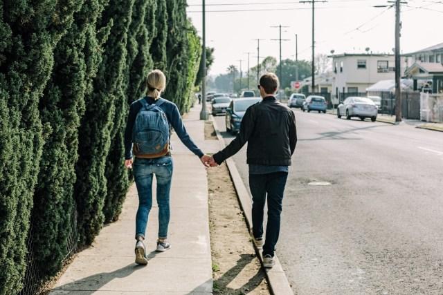 Tips Agar Pasanganmu Tidak Mudah Berpaling pada Cewek Lain Berdasarkan Zodiaknya (103242)