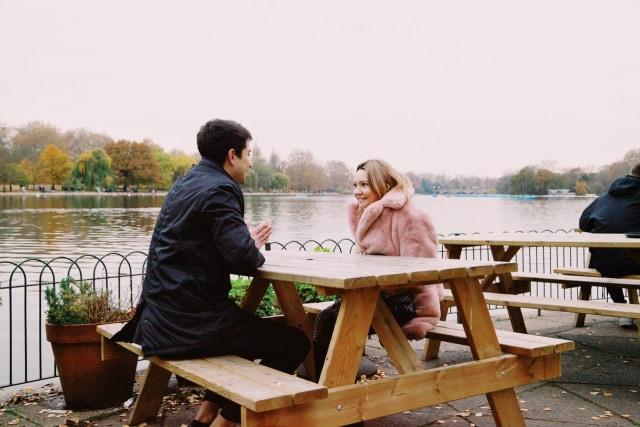 Tips Agar Pasanganmu Tidak Mudah Berpaling pada Cewek Lain Berdasarkan Zodiaknya (103243)