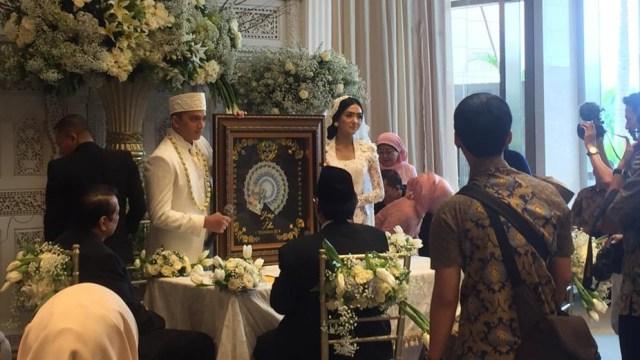 Syarat dan Jenis Mahar dalam Islam yang Perlu Diketahui Sebelum Menikah (95553)