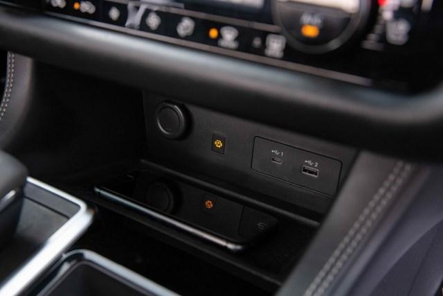 Nissan Pathfinder Terbaru Meluncur, Tantang Hyundai Palisade (44651)