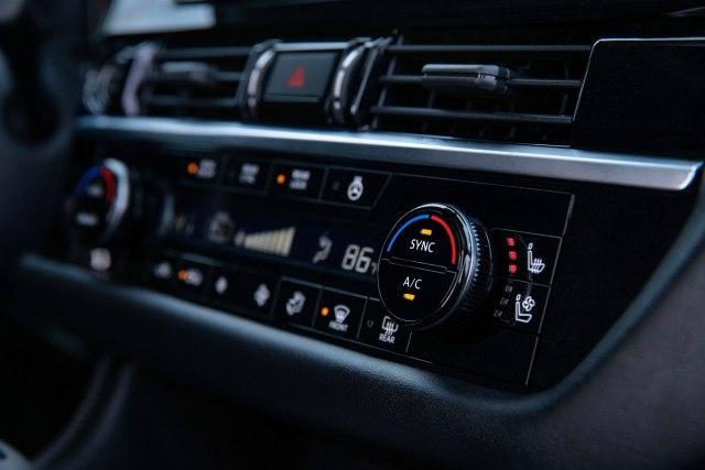 Nissan Pathfinder Terbaru Meluncur, Tantang Hyundai Palisade (44652)