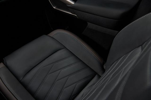 Nissan Pathfinder Terbaru Meluncur, Tantang Hyundai Palisade (44673)